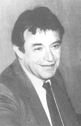 Yaremenko-Yurii-Vasilevich