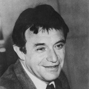 Яременко Юрий Васильевич