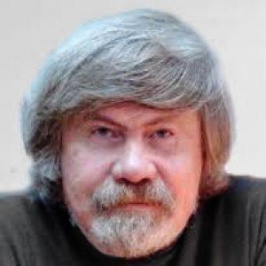 Борисов Владимир Николаевич