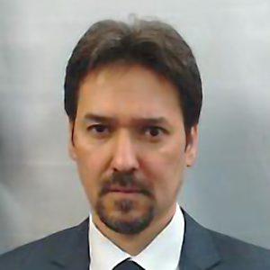 Галимов Дмитрий Ирекович