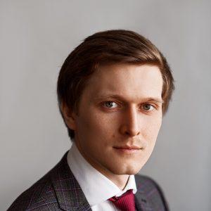 Колпаков Андрей