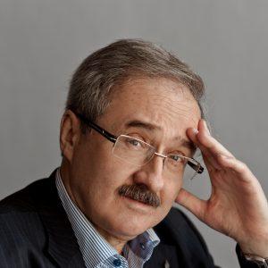 Коровкин Андрей Германович