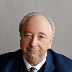 Ксенофонтов Михаил Юрьевич