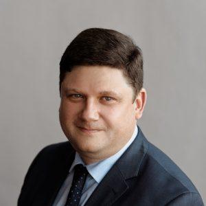 Широв Александр Александрович