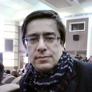 Сухотин Алексей Борисович