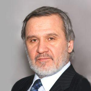 Узяков Марат Наильевич