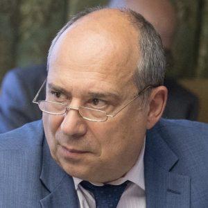 Некипелов Александр Дмитриевич