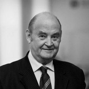 Ершов Эмиль Борисович