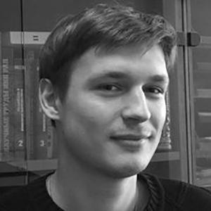 Гнидченко Андрей Андреевич