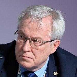 Крюков Валерий Анатольевич