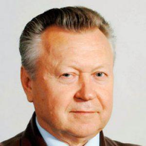 Кутовой Георгий Петрович