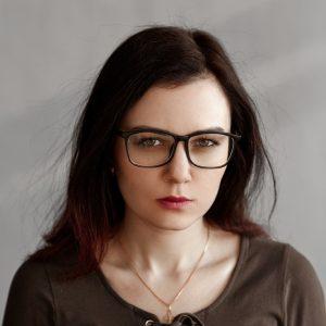 Плотникова Дарья Александровна