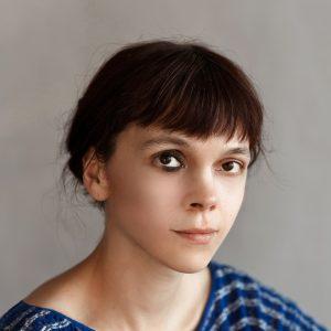 Сабельникова Екатерина Михайловна