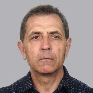 Саенко Владимир Васильевич
