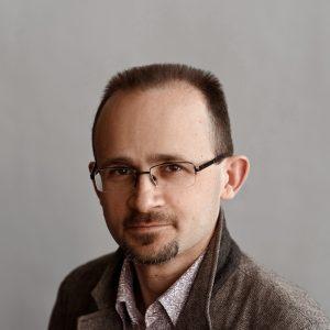 Сальников Владимир Алексеевич