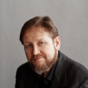 Солнцев Олег Геннадьевич