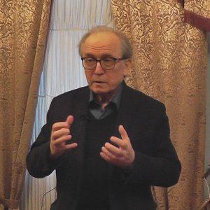 Субботин Станислав Анатольевич