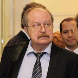 Ясинский Владимир Адольфович