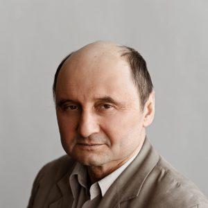 Юнь Валерий Олегович