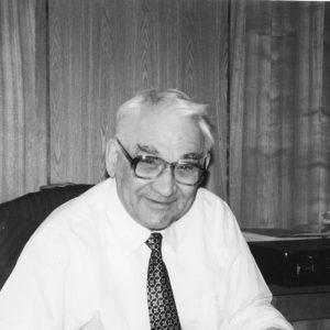 Некрасов Александр Семенович