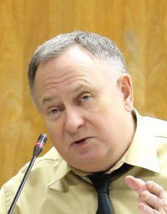В.Я. Портяков