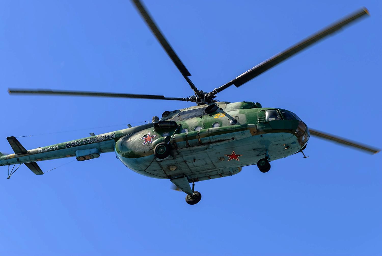 Расходы на оборону России: какой макроэкономический эффект? - ИНП РАН