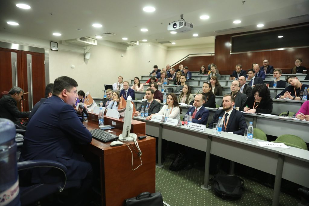 Столыпинский-форум-А-А-Широв-2