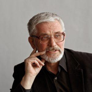 Алешко Олег Станиславович