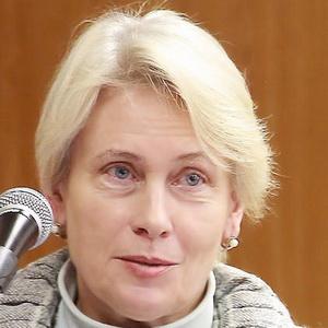Михеева Надежда Николаевна