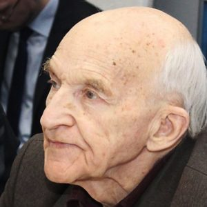 Волконский Виктор Александрович