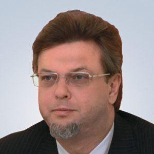 Афанасьев Мстислав Платонович