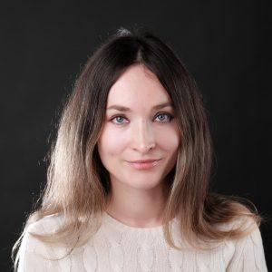 Брусенцева Асия Рустамовна
