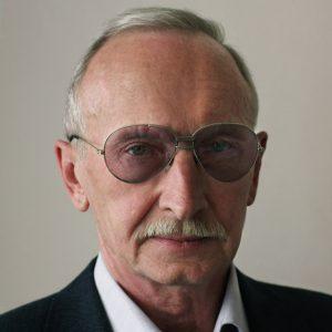 Губанов Вячеслав Анатольевич