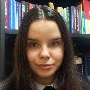 Панкова Вера Александровна