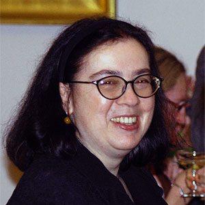 Щербакова Екатерина Михайловна