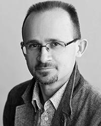 Интервью Сальникова В.А. о качестве российской статистики