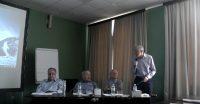 Совместная конференция ИНП РАН и ИЭОПП СО РАН