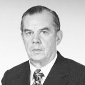 Ефимов Анатолий Николаевич
