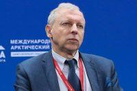 Интервью Порфирьева Б.Н.: «Углеродный налог — лекарство, которое хуже болезни»