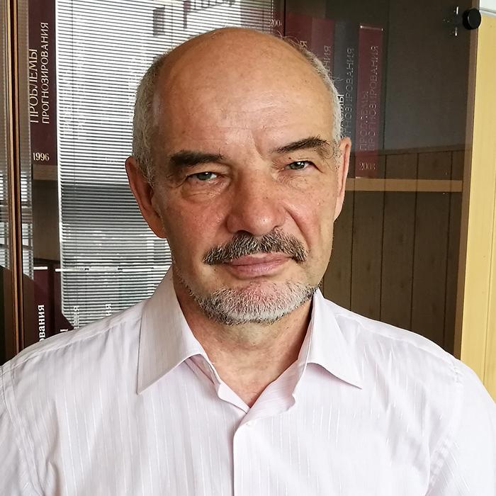 Кувалин Д.Б.