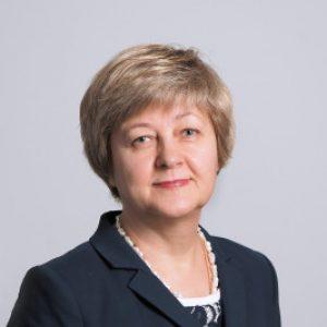 Масакова Ирина Дмитриевна