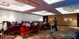 Международная конференция: INFORUM