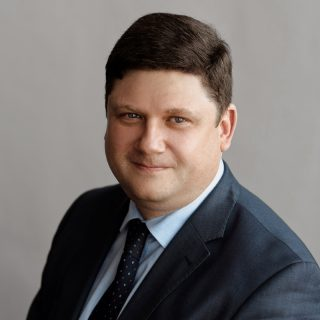 Избран новый директор ИНП РАН – Широв А.А.