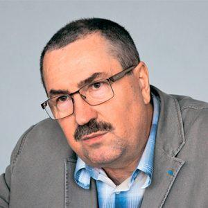 Бессонов Владимир Аркадьевич