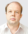 Буклемишев О.