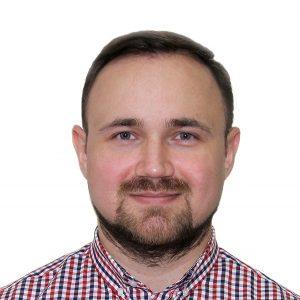 Скузоватов Максим Юрьевич