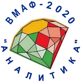 Молодежный аналитический форум пройдет с 20 октября по 20 ноября
