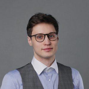 Ростовский Йоханнес-Корнелиус