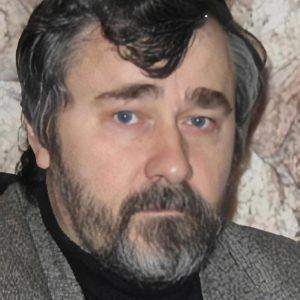 Мартынов Александр Сергеевич
