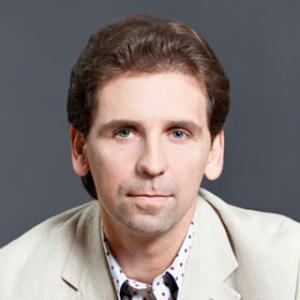 Малоземов Алексей Владимирович